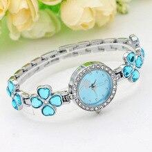Часы с большим циферблатом для женщин часы лучший бренд класса люкс кварцевые часы n кожа спортивные наручные часы