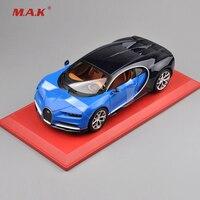 1 18 Scale Bburago 1 18 Bugatti Chiron Diecast Model Roadsterpull Back Car Vehicle W Box