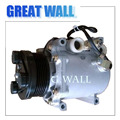 Hiqh quality MSC090C AC Compressor For Car Mitsubishi Outlander 2.0 2.4i 2003- OE# AKC200A205AR