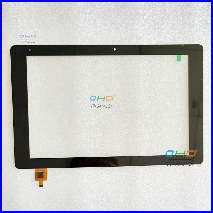 Orignal new for Chuwi hibook pro 10.1 CW1526 tablet pc touch screen glass sensor,Note the IC Code new orignal offer for 15 g150x1 l02 g150x1 l01 g150x1 l03 lcd screen
