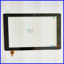 Hibook pro 10.1 CW1526 Orignal nuevo de Chuwi tablet pc pantalla táctil sensor de cristal, Tenga En Cuenta el Código IC
