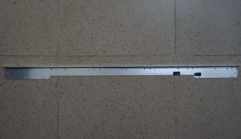 FOR TCL  L46V7300A-3D Article lamp LJ64-03342A STS460A67-72LED-RTYPE 1piece=72LED 506MM for tcl l40f3200b article lamp 40 down lj64 03029a lta400hm13 screen 1piece 60led 455mm 2pieces lot