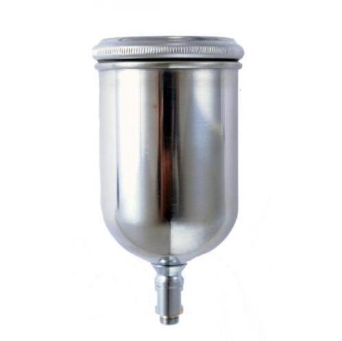 GSI Creos Mr.Hobby PS290B 150cc Cup For PS290 and PS275 цены онлайн