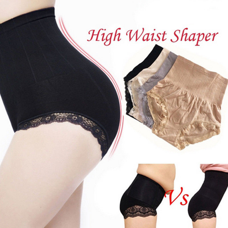 Sexy Lady Butt Lift Briefs Hip Up Unpadded Lingerie Butt Enhancer   Panties   Push Up Bragas Lace Seamless Underwear Shaper Fake Ass