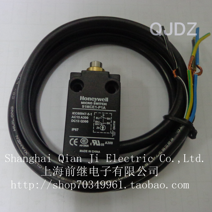 / (United States) 91MCE1-P1A linear stroke switch united states ab18a10 2 proximity switch