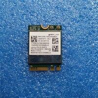Broadcom BCM43162 1x1ac + BT4.0 M.2 Combo card for lenovo E455 ,FRU:04X6019