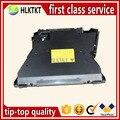 Узел лазерного сканера блок лазерной головки RM1-2557 RM1-2555 для hp Laserjet 5200 M5025 5035 MFP LBP3500 LBP3900 серии принтера