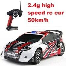 50km h WL Wl toys A949 Racing font b RC b font font b Car b