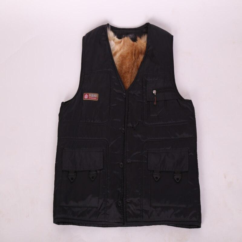 New Men Short Sleeve T shirt Sets t Shirt shorts Fashion Casual Male Streetwear Hip Hop
