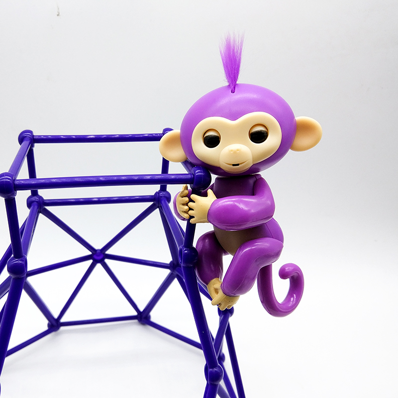 Full-Function-Interactive-Baby-Finger-Monkeys-Smart-Colorful-Fingers-Toy-Smart-Induction-Toys-Best-Birthday-gifts-For-Kids-3