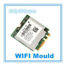comfast RTL8814AU 802.11 b/g/n/AC 1900Mbps Gigabit USB3.0 5.8Gh Wireless WiFi Adapter