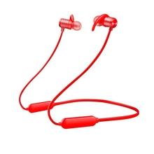 Portátil Esportes Fone De Ouvido Bluetooth Sem Fio Fones De Ouvido fone de Ouvido para o Telefone Xiaomi fone de ouvido Bluetooth Estéreo Magnético