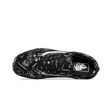 Vans Men's Women's Classic Old Skool Low-top Skateboarding Shoes Sneakers Canvas CK-23 36-45