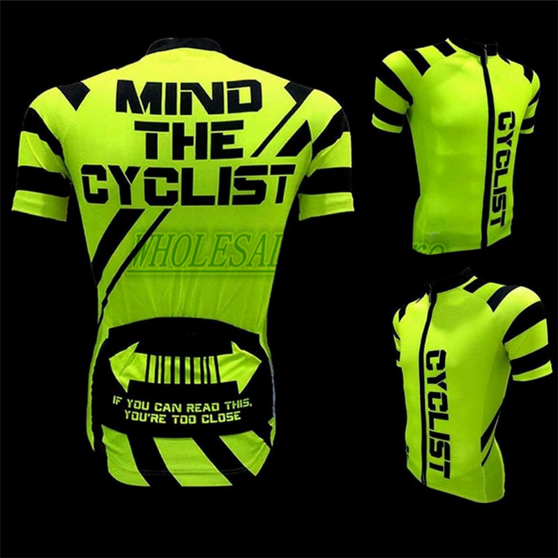 2018 Fluorescence color Pro Team cycling Jerseys Aero cyclist CLUB bicycle Ciclismo Cross bike custom design factory Manufacture|Cycling Jerseys| |  - title=