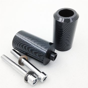 genuine align t rex 550l carbon fiber main frame r 2 0mm h55b005xxw original trex 550 spare part sfree shipping with tracking Aftermarket Free Shipping Motorcycle Parts No Cut Frame Slider Protector For Yamaha 1996-2007   YZF 600R Thundercat Carbon FIBER