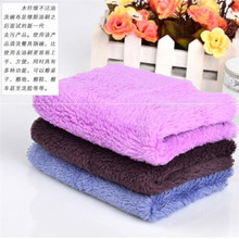 Super Absorbent Microfiber kitchen dish Cloth High-efficiency tableware Household Cleaning Towel kichen tools gadgets cosina 1pc