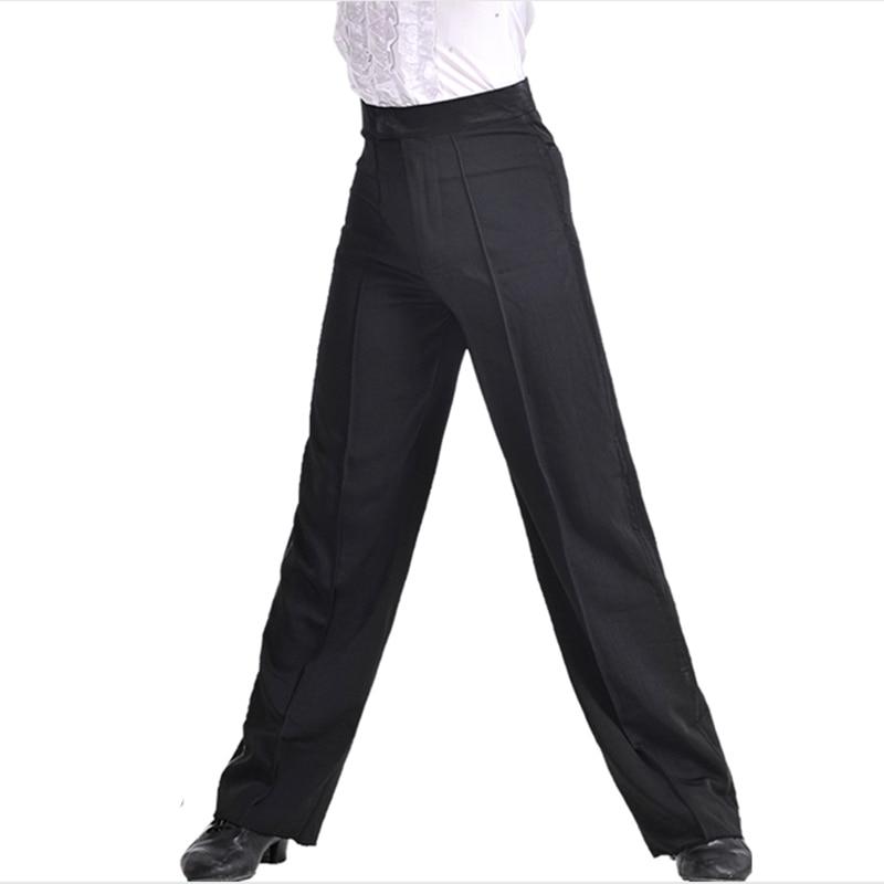 Profesjonelle gutter Moderne Ballroom Salsa Tango Rumba Samba Cha Cha - Nye produkter - Bilde 3