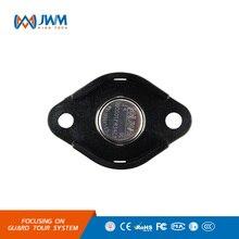 JWM сенсорные кнопки для охранных туров
