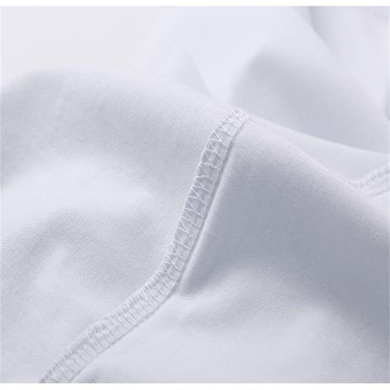 HONEY RED BLOGGER RETRO CELEB LADIES MAN WOMENS SLOGAN WHITE BLACK T SHIRT TEE GIFTFashion Design Free Shipping Mens in T Shirts from Men 39 s Clothing