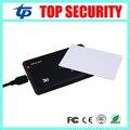 125KHZ RFID smart card reader USB EM RFID card reader