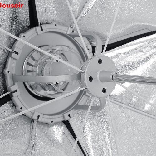 Godox-SB-UE-120cm-47in-Portable-Octagonal-Umbrella-Softbox-with-Honeycomb-Grid-for-Bowens-Mount-Studio (1)