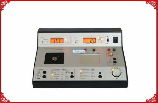 Quartz Watch Timing Machine Multifunction Timegrapher  QT-8000 for rolex, watch makers and watch hobbyists  цены
