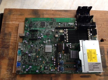 436526-001 407749-001 Server Motheboard For DL 380G5 System Board Original 95%New Well Tested Working One Year Warranty