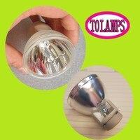 Orginal projector bare lamp P VIP 180/0.8 E20.8 bulb for 180days warranty big discount/ hot sale vip 180w