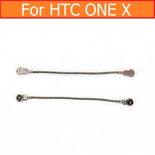 New Original Antenna Signal Flex Cable For HTC ONE X 4.7