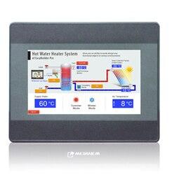 MT6051iP weinview ekran dotykowy HMI 4.3 cal nowy w Sterownik CNC od Narzędzia na