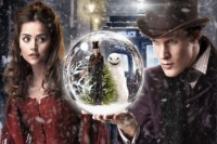 Home Decoration Doctor Who UK TV Series Silk Fabric Poster Print DY059