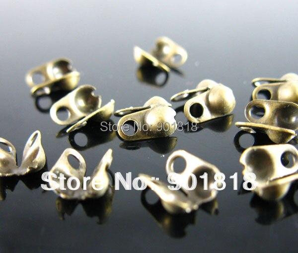 200pcs/lot gold/silver/black/antique bronze Connectors Clasp fitting 2.4mm Ball Chain Jewelry Accessories F920C 200pcs lot 2sa950 y 2sa950 a950 to 92 transistors