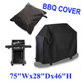 2-Size-Black-Waterproof-Bbq-Cover-Outdoor-Rain-Barbecue-Grill-Protector-For-Gas-Charcoal-Electric-Barbeque.jpg_120x120.jpg