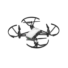 RYZE DJI Tello Drone