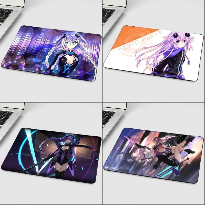 HTB1jrzBvH5YBuNjSspoq6zeNFXam - Anime Mousepads