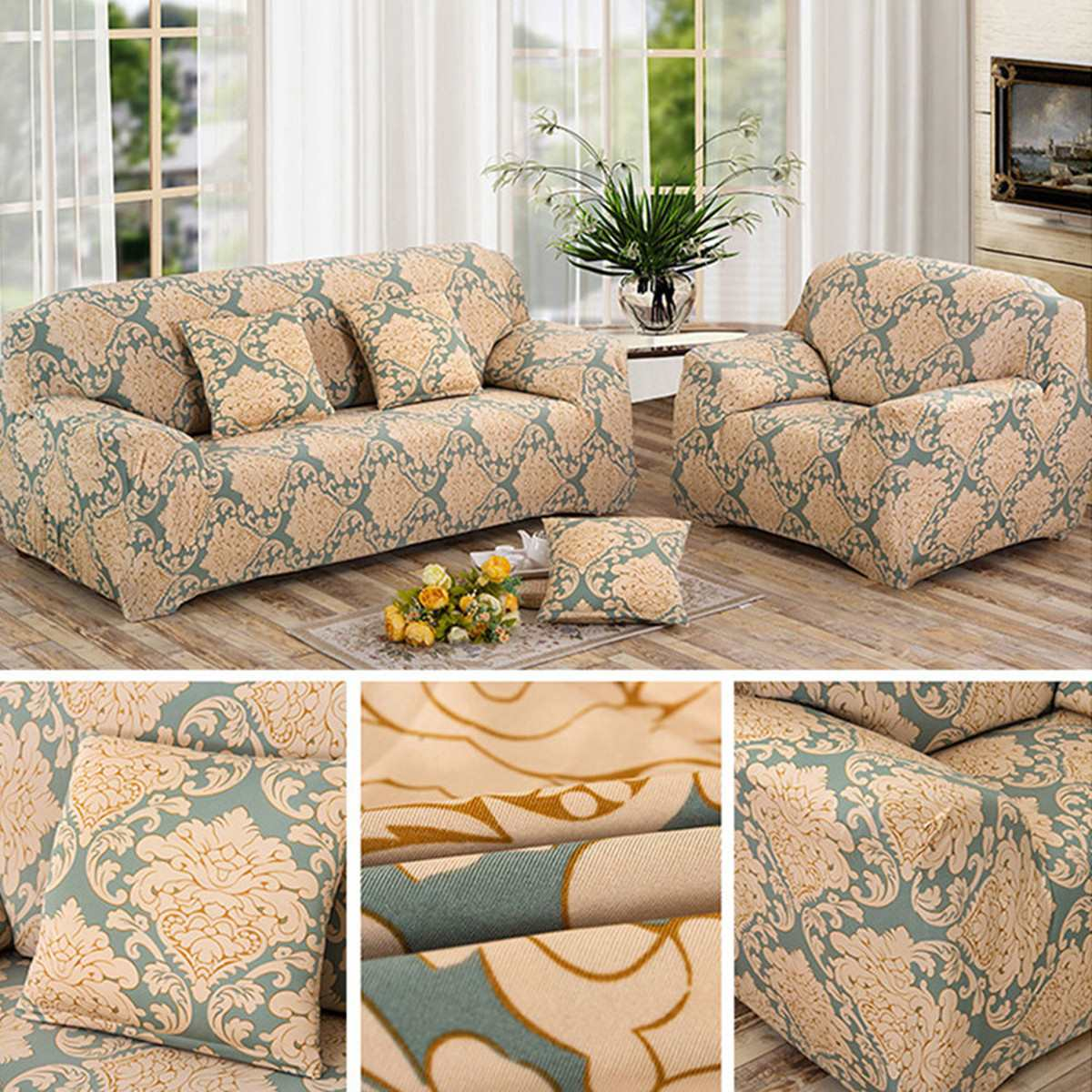 Floral Sofa online get cheap floral sofa sets -aliexpress | alibaba group