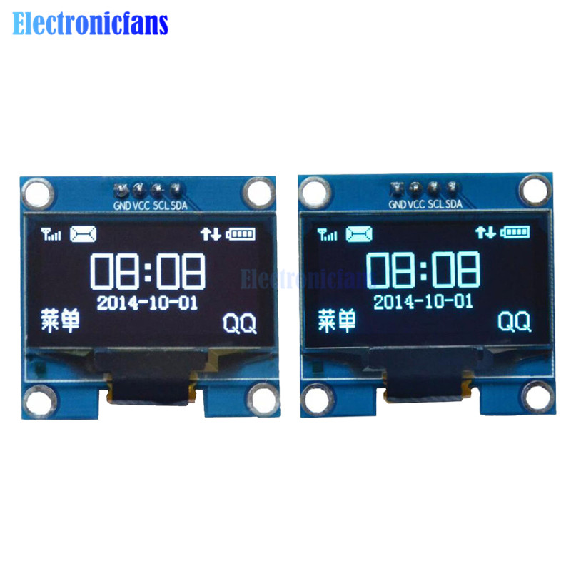 top 10 most popular arduino 128x64 lcd brands and get free