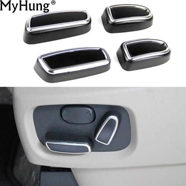 Aliexpress.com : Buy Car Accessories Seat Adjustment