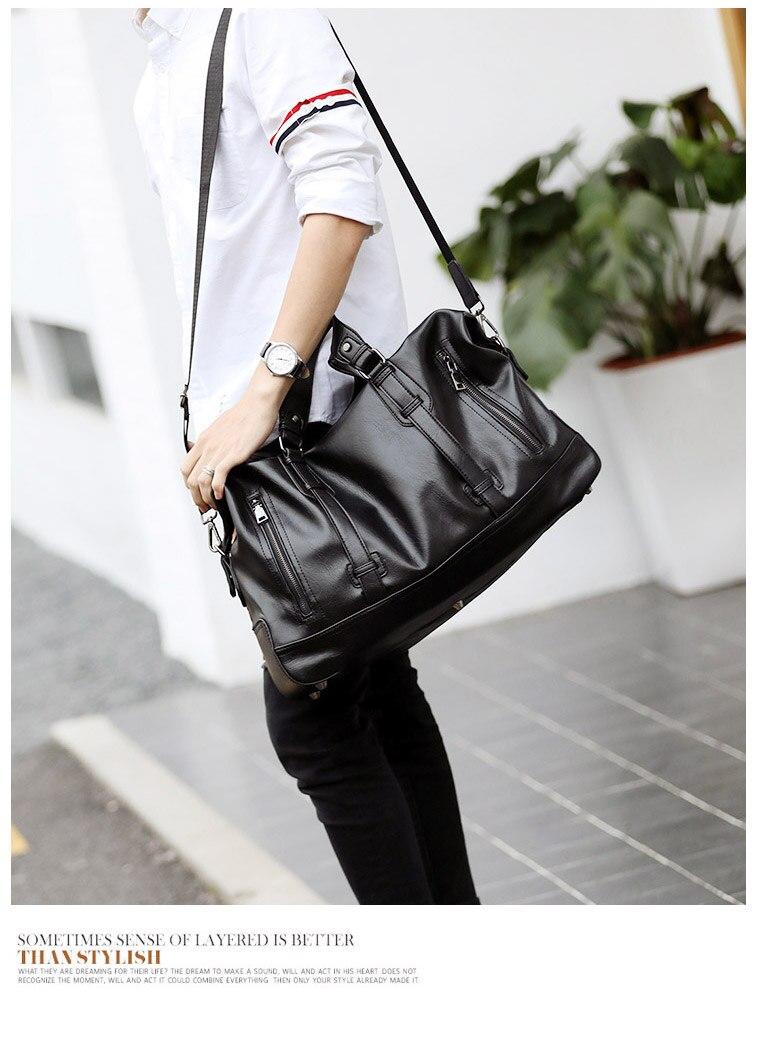 men travel bag (5)