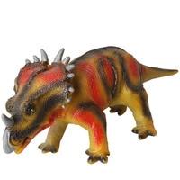 54CM Educational Dinosaur Toys Model Action Figures Toy with Realistic Vinyl Plastic Dinosaur Spinosaurus Toys for Kids(1686)