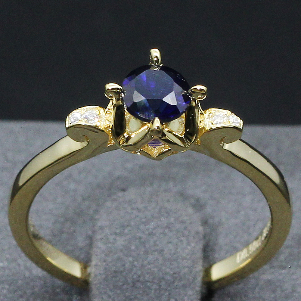 diamond three of sapphire and shop weldons ring stone dublin