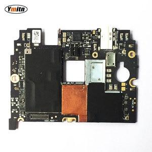 Ymitn Unlocked Werk Originele Moederbord Moederbord Circuits Elektronische Panel MB Voor LeTV LeEco Le max x900 x900 +(China)