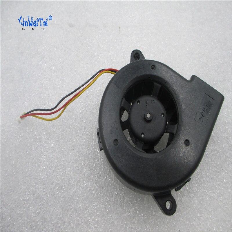 Для TOSHIBA T60DM1201A 12V 0.15A 6 см вентилятор кулер для процессора радиатор осевой вентилятор охлаждения 60x60x23mm