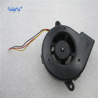 FOR TOSHIBA T60DM1201A 12V 0.15A 6cm blower cpu cooler heatsink axial Cooling Fan 60x60x23mm