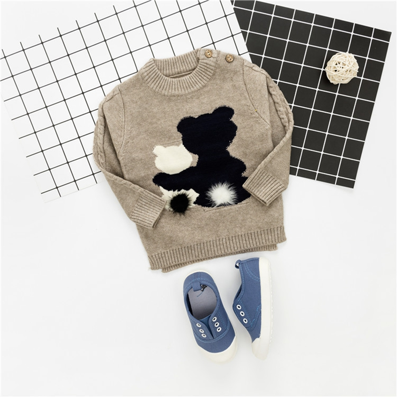 Autumn-Winter-Kids-Clothes-Infant-Baby-3D-Cute-Bear-Long-Sleeve-O-Neck-Knitwear-Sweater-Boys-Casual-Pullover-Jumpers-3