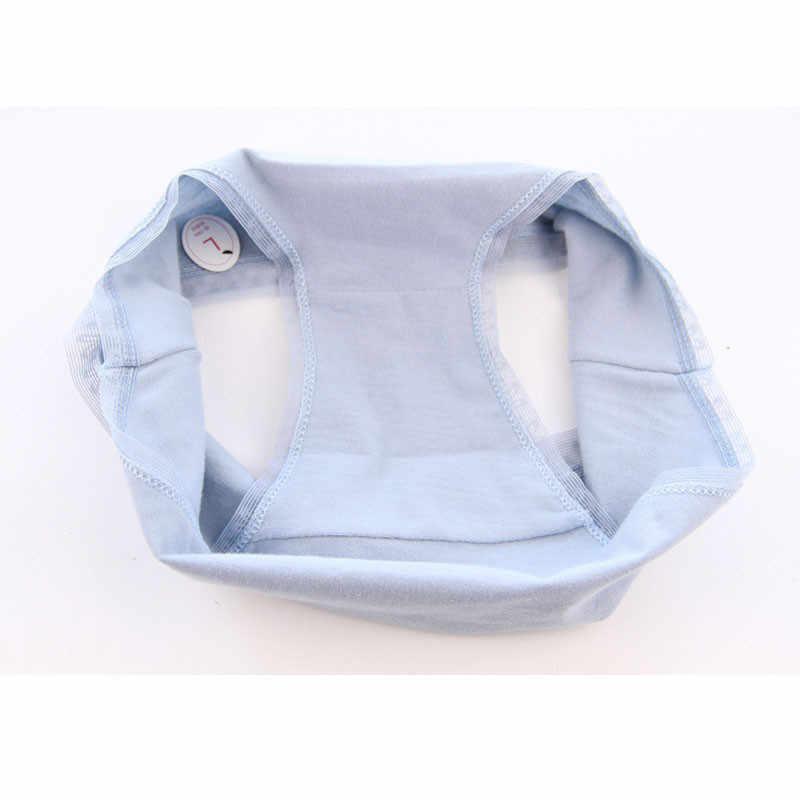 ملابس داخليّة حريمي قطن الأطفال ملخصات فلامنغو مطبوعة سراويل ل 12-20 سنة لطيف الكرتون في سن المراهقة سروال cutte فام