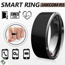 Jakcom Smart Ring R3 Hot Sale In Camera Video Bags As Camara Deportiva Casco Video font