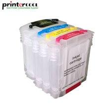 einkshop Compatible Refillable Ink Cartridge with ARC chip For HP 88 L7590 L7650 L7680 L7681 L7700 L7750 L7780 K550 K5400printer