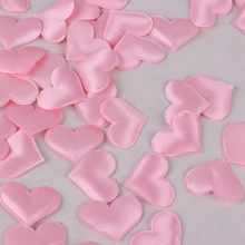 Small Hearts 100 pcs/lot