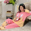 2Pcs/Set Maternity Lounge Pajamas Clothes for Pregnant Women Full Sleeve Shirt Feeding + Belly Pants Pajamas for Nursing Mothers